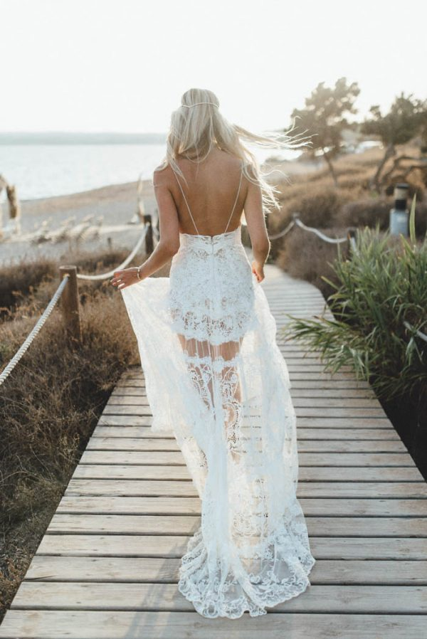 barefoot-island-wedding-in-formentera-spain-kreativ-wedding-24