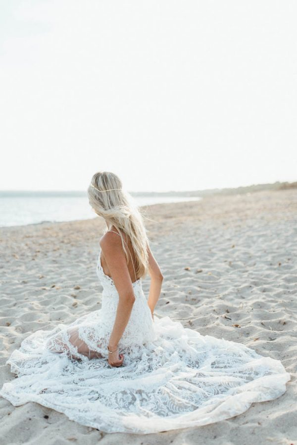 barefoot-island-wedding-in-formentera-spain-kreativ-wedding-25