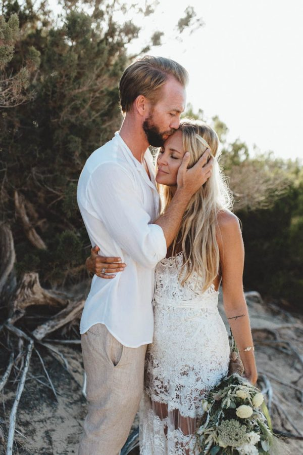 barefoot-island-wedding-in-formentera-spain-kreativ-wedding-35