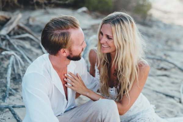 barefoot-island-wedding-in-formentera-spain-kreativ-wedding-38