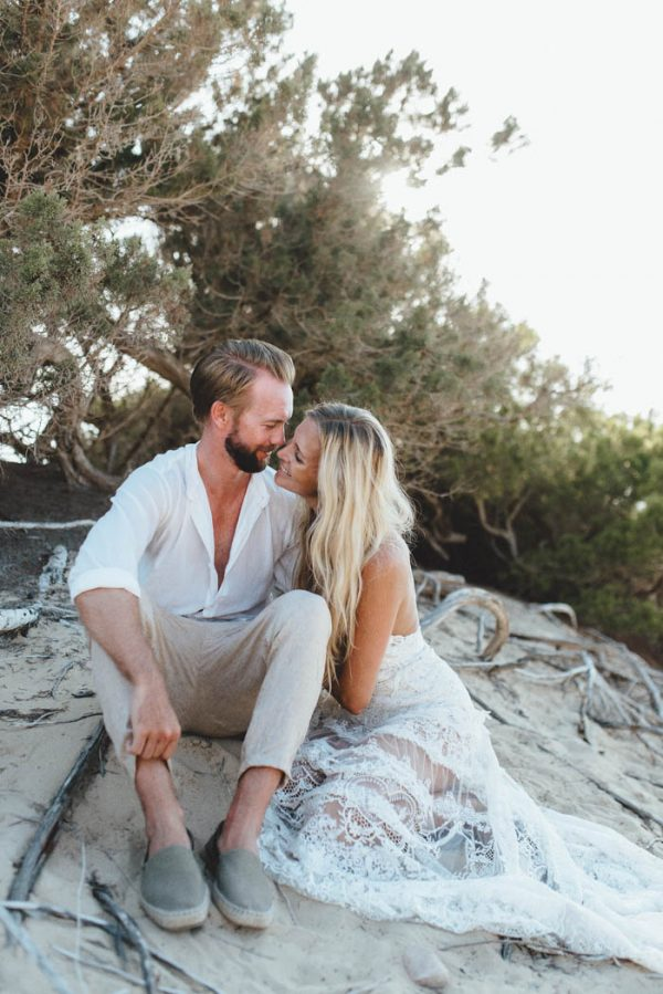 barefoot-island-wedding-in-formentera-spain-kreativ-wedding-39