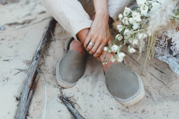 barefoot-island-wedding-in-formentera-spain-kreativ-wedding-46