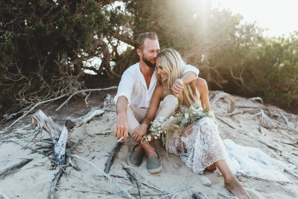 barefoot-island-wedding-in-formentera-spain-kreativ-wedding-47