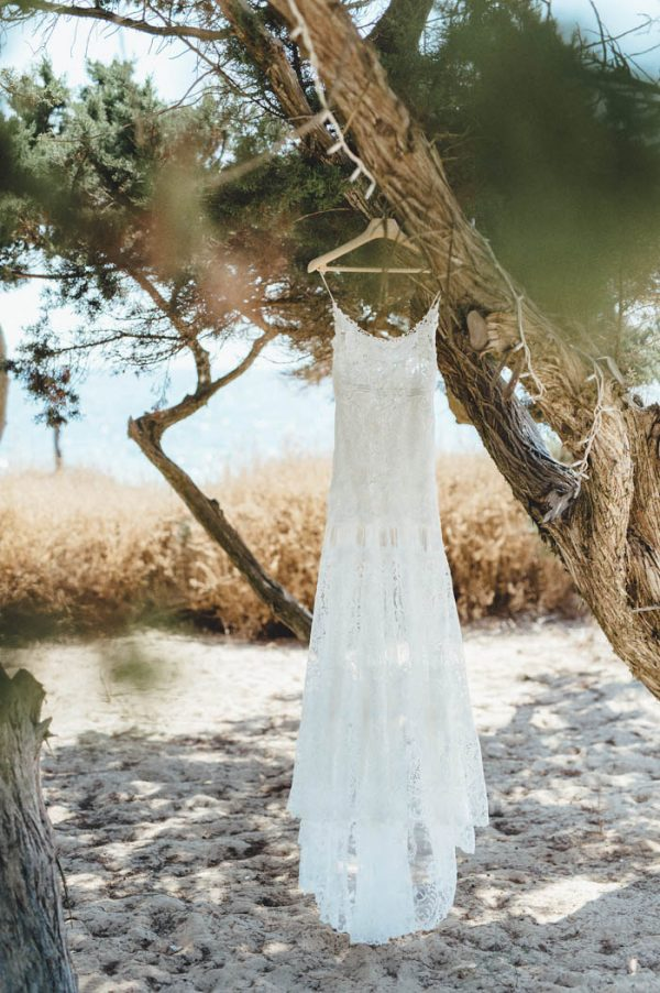 barefoot-island-wedding-in-formentera-spain-kreativ-wedding-5