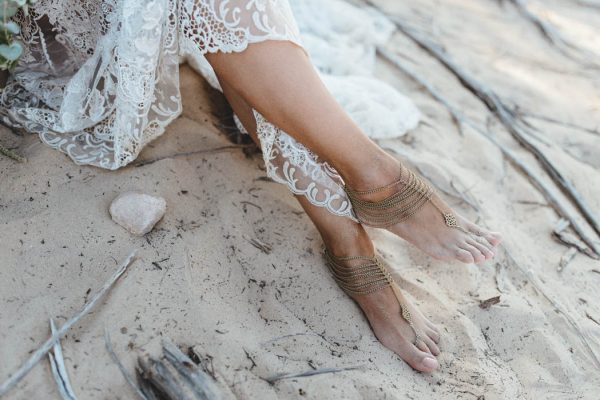 barefoot-island-wedding-in-formentera-spain-kreativ-wedding-50