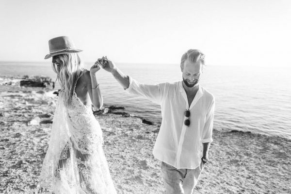 barefoot-island-wedding-in-formentera-spain-kreativ-wedding-52