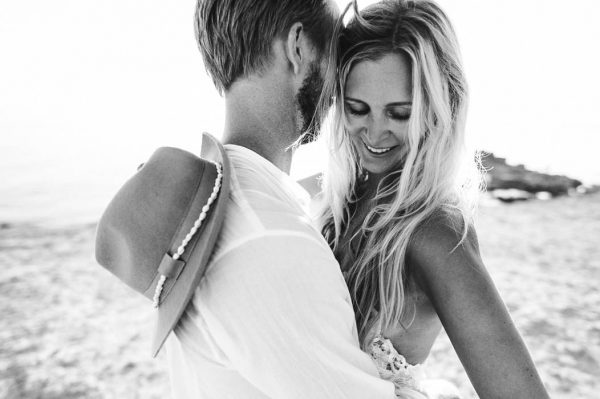 barefoot-island-wedding-in-formentera-spain-kreativ-wedding-57