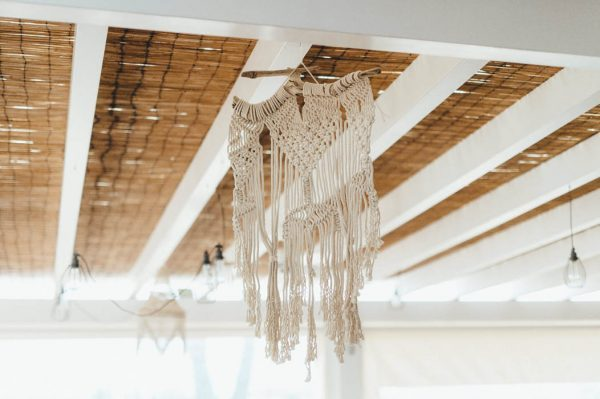 barefoot-island-wedding-in-formentera-spain-kreativ-wedding-62-600x399