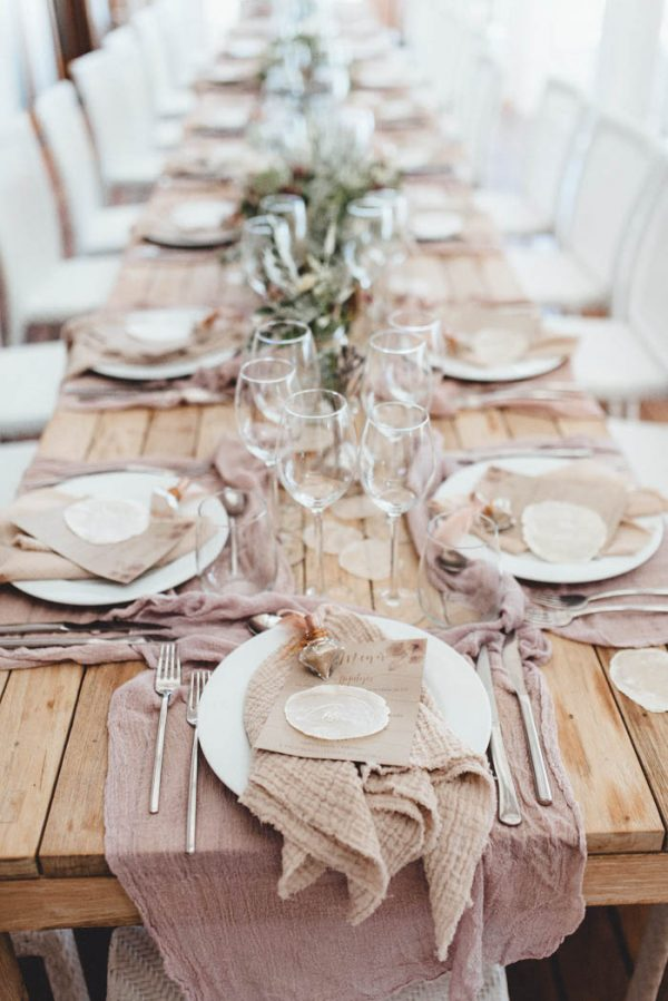 barefoot-island-wedding-in-formentera-spain-kreativ-wedding-67