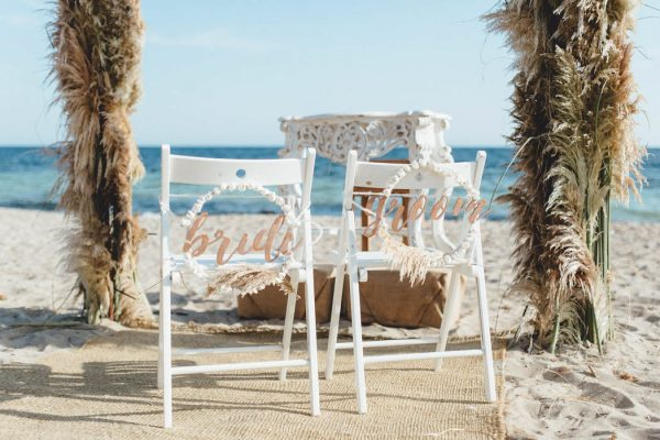 barefoot-island-wedding-in-formentera-spain-kreativ-wedding-7