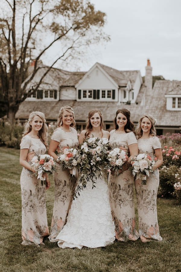 black-tie-farm-wedding-in-st-louis-missouri-bradford-martens-35-600x900