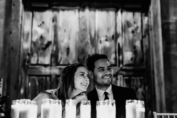 black-and-emerald-texas-wedding-at-olde-dobbin-station-joseph-west-3