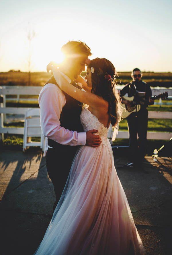 Green River Ordinance Dancing Shoes Wedding Song