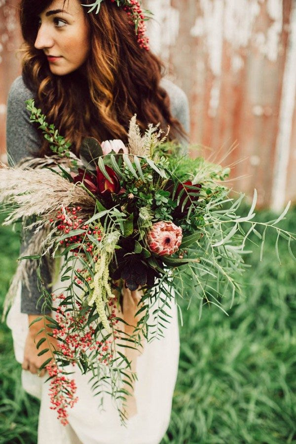 bohemian-style-engagement-nebraska-the-mullers-12-of-263-600x900