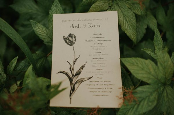 botanical-toronto-wedding-at-spadina-house-museum-daring-wanderer-15