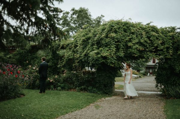 botanical-toronto-wedding-at-spadina-house-museum-daring-wanderer-5