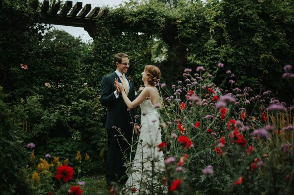 botanical-toronto-wedding-at-spadina-house-museum-daring-wanderer-8
