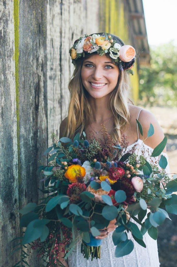 colorful-california-barn-wedding-dana-powers-house-41-600x902
