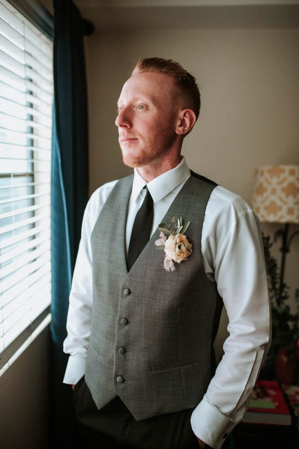 colorful-waterfront-san-diego-elopement-alexandria-monette-photography-4