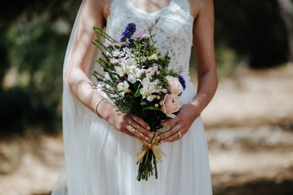 effortless-cliffside-wedding-in-ibiza-sascha-kraemer-10
