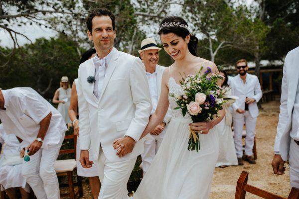 effortless-cliffside-wedding-in-ibiza-sascha-kraemer-14
