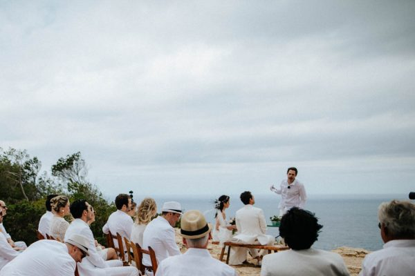 effortless-cliffside-wedding-in-ibiza-sascha-kraemer-15