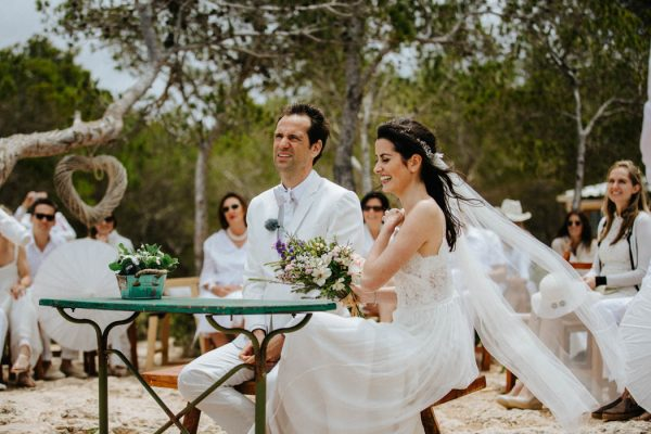 effortless-cliffside-wedding-in-ibiza-sascha-kraemer-16