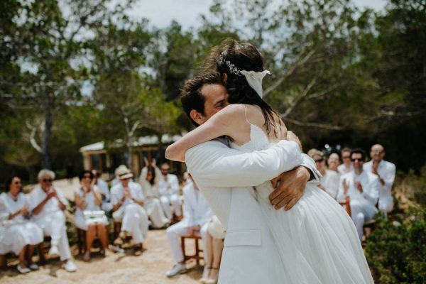 effortless-cliffside-wedding-in-ibiza-sascha-kraemer-22