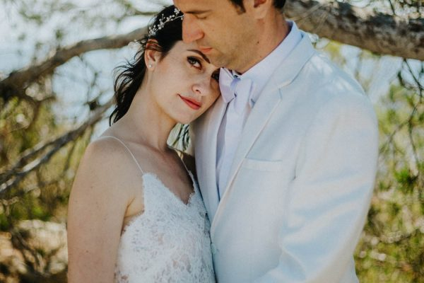 effortless-cliffside-wedding-in-ibiza-sascha-kraemer-31
