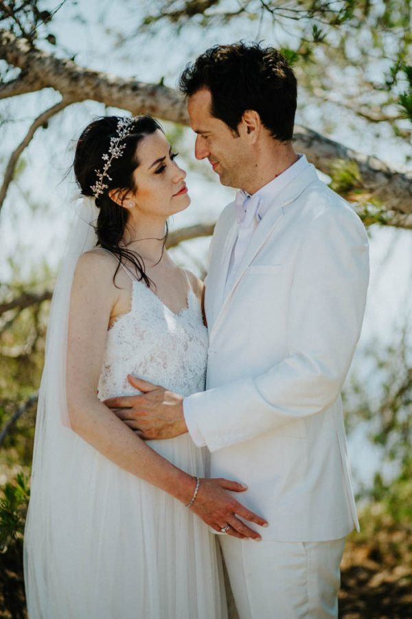 effortless-cliffside-wedding-in-ibiza-sascha-kraemer-32