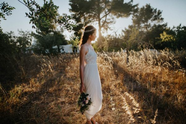 effortless-cliffside-wedding-in-ibiza-sascha-kraemer-36