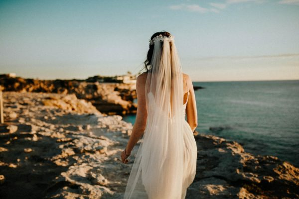 effortless-cliffside-wedding-in-ibiza-sascha-kraemer-46