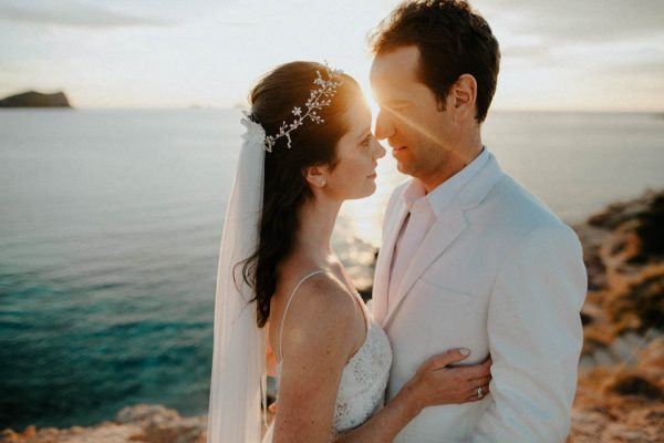 effortless-cliffside-wedding-in-ibiza-sascha-kraemer-49