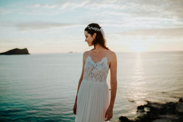 effortless-cliffside-wedding-in-ibiza-sascha-kraemer-50