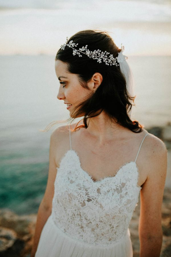 effortless-cliffside-wedding-in-ibiza-sascha-kraemer-51