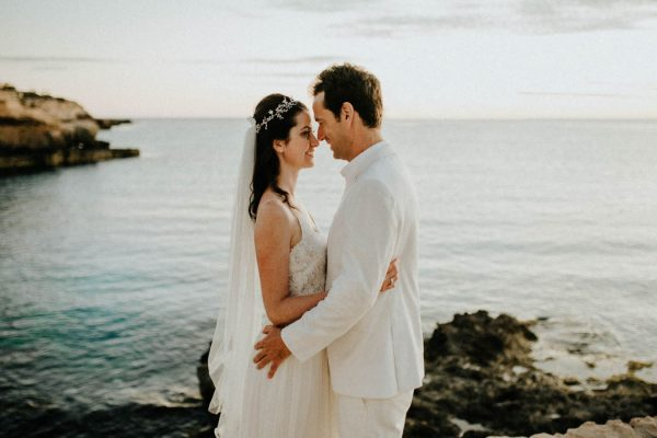effortless-cliffside-wedding-in-ibiza-sascha-kraemer-53