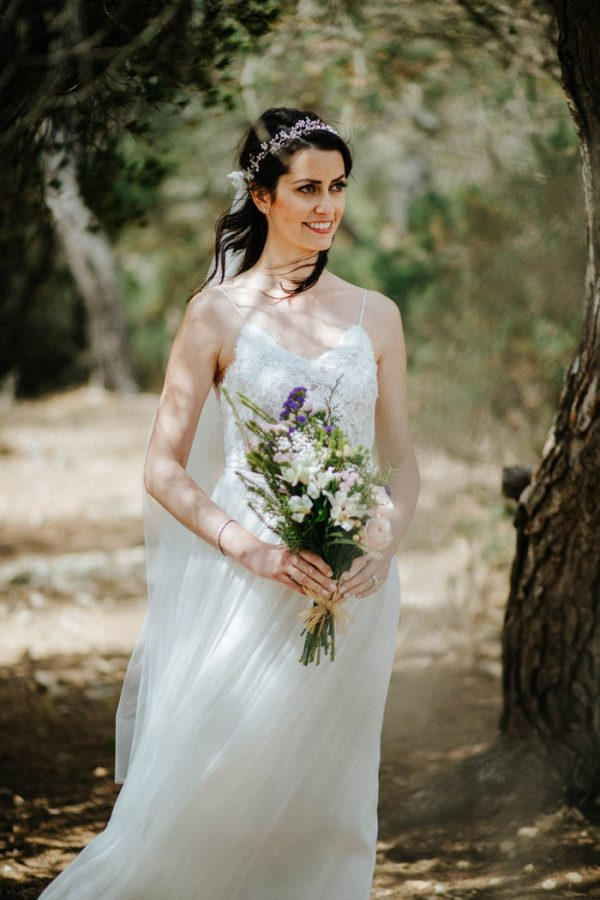 effortless-cliffside-wedding-in-ibiza-sascha-kraemer-9
