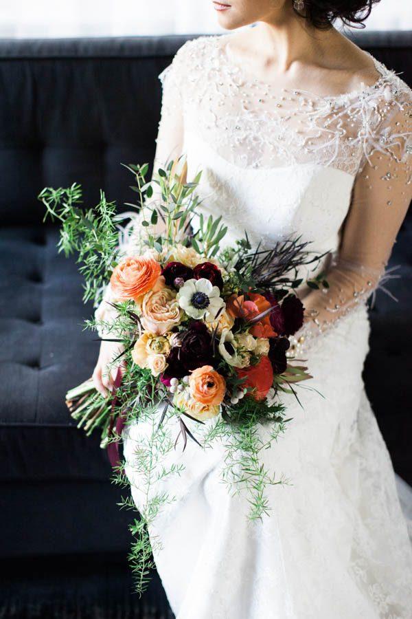 elegant-inspiration-wedding-library-lauren-miller-photography-14-of-18