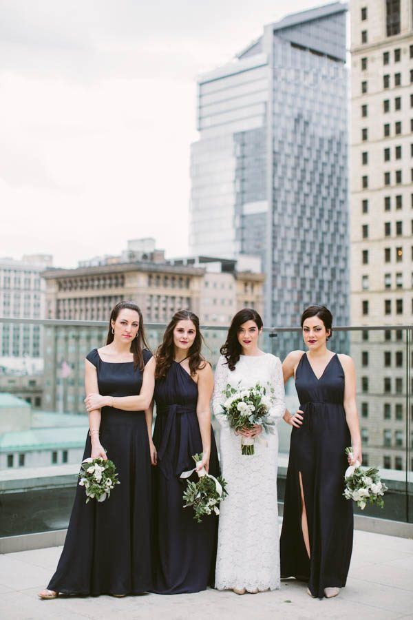 glamorous-downtown-wedding-hotel-monaco-pittsburgh-14