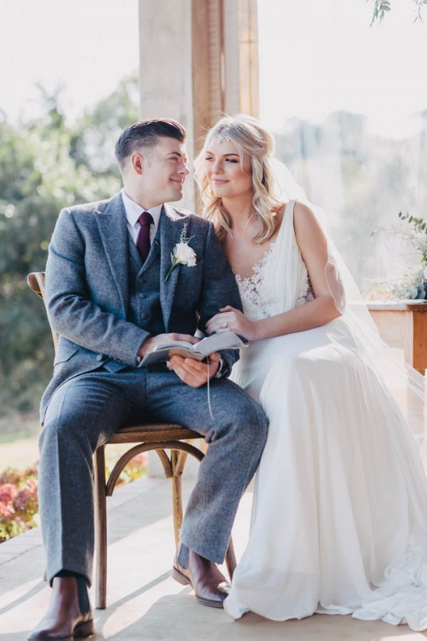 greenery-filled-south-african-wedding-at-the-glades-farm-vanilla-photography-10