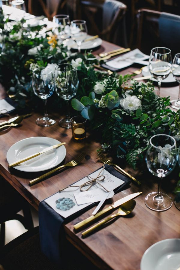 greenery-filled-south-african-wedding-at-the-glades-farm-vanilla-photography-19