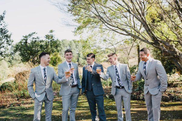 greenery-filled-south-african-wedding-at-the-glades-farm-vanilla-photography-2