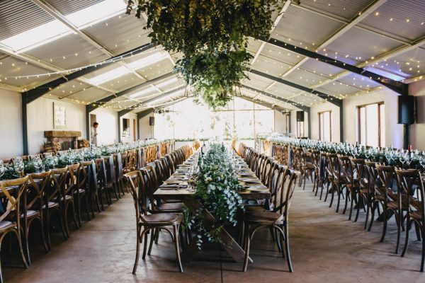 greenery-filled-south-african-wedding-at-the-glades-farm-vanilla-photography-21