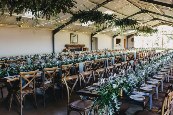 greenery-filled-south-african-wedding-at-the-glades-farm-vanilla-photography-22