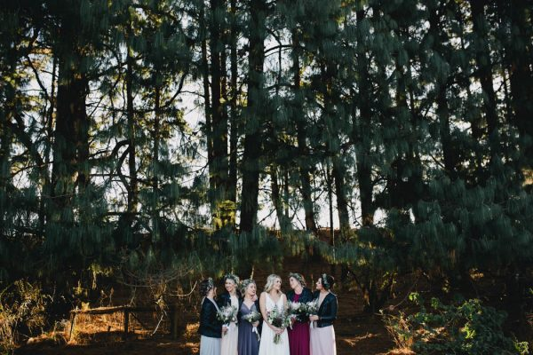 greenery-filled-south-african-wedding-at-the-glades-farm-vanilla-photography-25