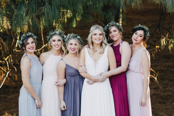 greenery-filled-south-african-wedding-at-the-glades-farm-vanilla-photography-27