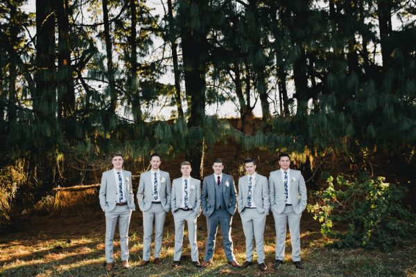 greenery-filled-south-african-wedding-at-the-glades-farm-vanilla-photography-28