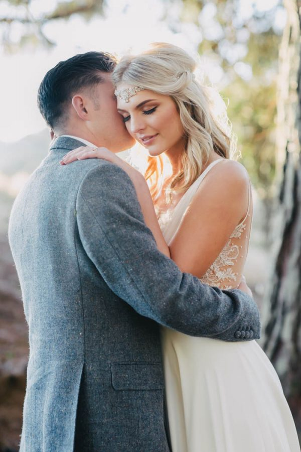 greenery-filled-south-african-wedding-at-the-glades-farm-vanilla-photography-32