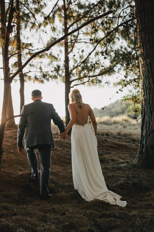greenery-filled-south-african-wedding-at-the-glades-farm-vanilla-photography-33