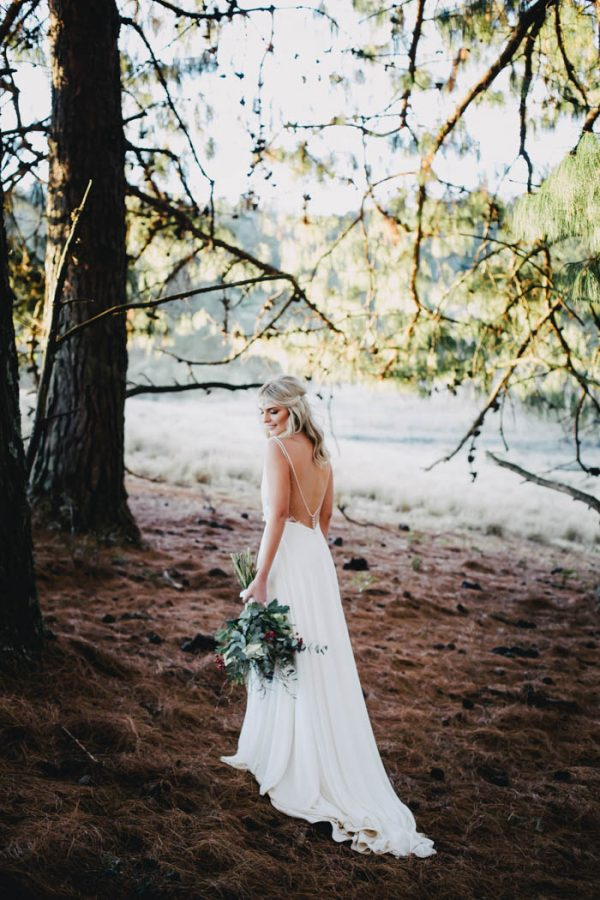 greenery-filled-south-african-wedding-at-the-glades-farm-vanilla-photography-34